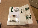 4-14-2014: New Pikepass