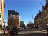 4-8-2014: Downtown St. Paul