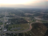7-7-2014: Good morning Tulsa!