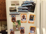 8-25-2014: Kids and boats