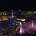 8-6-2014: View from atop the High Roller
