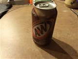 9-13-2014: Time for some root beer
