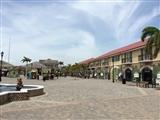 9-4-2014: Falmouth, Jamaica