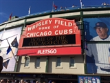 6-16-2015: One more ballpark off my list
