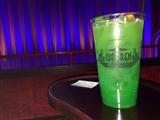 2-2-2016: Pre movie cocktail