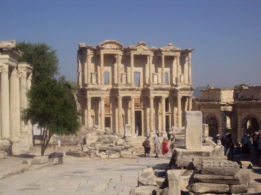 Epheses